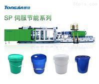 润滑油桶生产设备 塑料桶生产设备厂家
