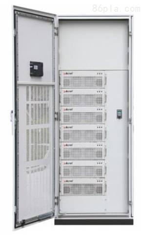 安科瑞 ANSVG-G-A混合动态滤波补偿装置