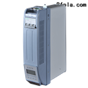 安科瑞AZC智能电力电容补偿装置