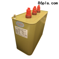 安科瑞ANBSMJ自愈式低压并联电容器