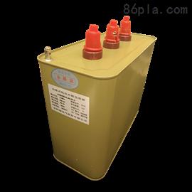 安科瑞ANBSMJ自愈式低壓并聯電容器