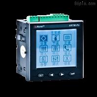 安科瑞ARTM系列电气接点在线测温装置