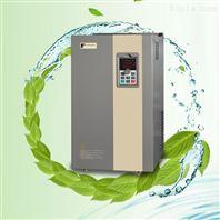 PI500-W恒壓供水專用變頻器