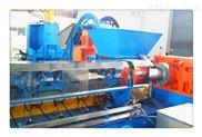 造粒设备,滑石粉高填充母料造粒机(图)