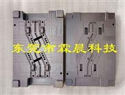 武汉注塑模具表面不粘模纳米涂层加工
