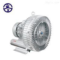 物料抽送上料高压式耐磨损优质漩涡气泵