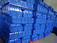 徐州都程塑料零件盒自产自销,质优价廉