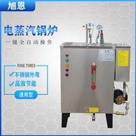 橡膠硫化機加熱電蒸汽發生器