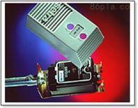 丹纳赫setra西特264微差压传感器