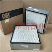 4N-0015卡特發電機組空氣過濾器
