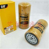 1R-0751卡特發電機組柴油過濾器