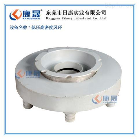 1100mm单螺杆吹膜机 塑料薄膜高低压挤出机