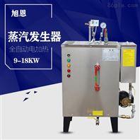 电缆线蒸养专用小型电加热蒸汽发生器