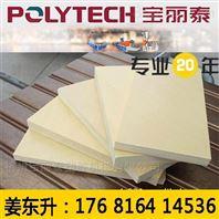 PVC/UP/PP发泡板生产设备
