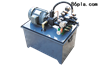 扬州力朗定制,活塞式液压,优质液压站