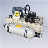 扬州力朗液压气动元件 液压站 促销