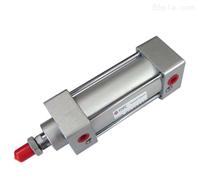 气缸分类及应用_扬州力朗机械_液压元件