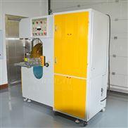 圍油欄高頻機 氣膜焊接機 高頻熱合機