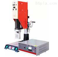 超声波塑料焊接机(20K1500W)