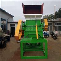 1000型加宽加高粉碎机可定制莱州海胜机械