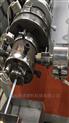 JTR系列聚丙烯(PP)熔喷布挤出机