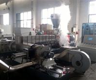 供應PVC造粒設備規格,PVC造粒機品牌