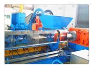 PET滌綸回收造粒機,PET滌綸回收造粒機設備(型號)