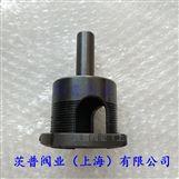 小軸傳動裝置元件 E1型 末端接頭