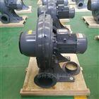 江苏TB-125铝壳中压鼓风机
