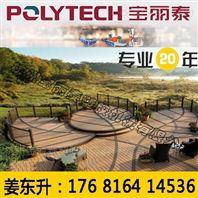 PE/WPC/PVC塑木设备厂
