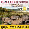 PE/WPC/PVC塑木設備廠