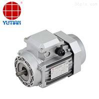 廠家直銷 3KW三相異步電機YS100L2-4
