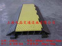 路面电缆地线板-地面电线地线槽