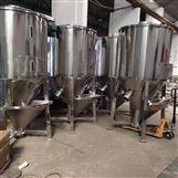 供應大型干燥拌料機 立式烘干攪拌機