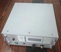 VOHCL-VC400DHF-智能高速电火花堆焊修复机