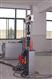 电液伺服橡胶动刚度试验机