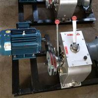 廠家租賃電力資質工具電動絞磨機50kn