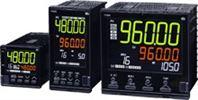 RKC温控器FZ系列FZ110,FZ400,FZ900温控表