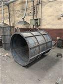 水泥检查井钢模具-模具厂家