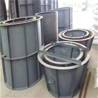 预制检查井模具-水泥预制厂生产用