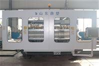 波纹管生产线单螺杆双螺杆