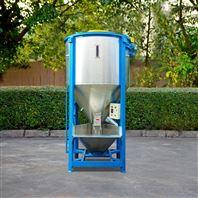 深圳高性能顏值二氧化硅塑料攪拌機