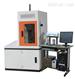 微机控制减震器疲劳试验机