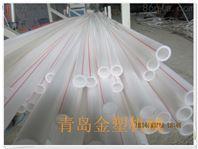 ppr加工设备 ppr管材生产线