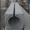 縫隙式蓋板鋼模具 廠家供應