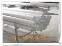 pvc管材生产线设备 pvc管生产机器