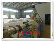 mpp电力管材生产线 mpp管机器