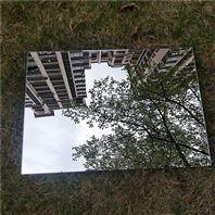亞克力鏡面板,PS鏡片,可以卷起來的鏡子