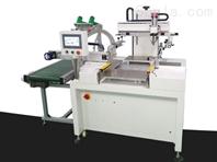 重庆丝印机,重庆市移印机,丝网印刷机厂家