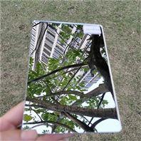 亚克力镜片东莞塑料镜片生产加工镜片